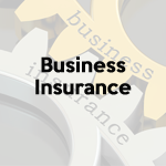 Has Provided Us With Details of Business Insurance